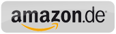 amazon-download-button