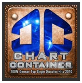 chart-container-discofox-hits