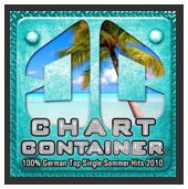 chart-container-sommer-hits