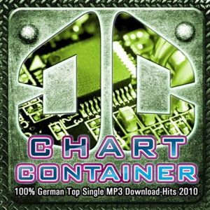 chart-container-top-single-mp3-download-hits