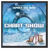 Die Ultimative Chart Show Aprés Ski Hits