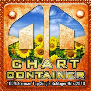 chart-container-top-single-Schlager-hits 2010