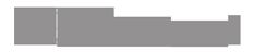 YJSimpleGrid Joomla! Templates Framework Logo